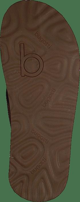Bugatti - Murano Cognac