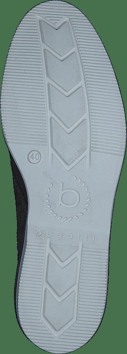 Bugatti - Brutus Dark Green