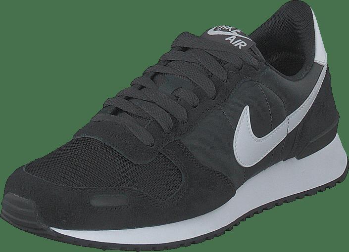 Details zu Nike Air Vortex Ltr Herren Herrenschuhe Sneaker