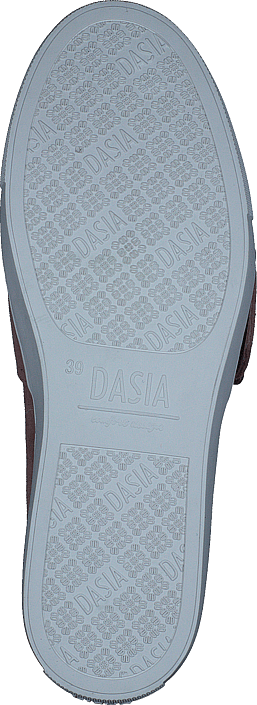 Kjøp Dasia Daylily Pink Buckle Sko Online