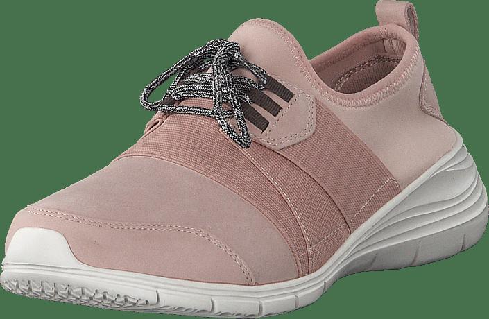 Puppies Brune Online Up Rose Laced Sko Cypress Mt Kjøp Hush Sneakers Light 5qSBF