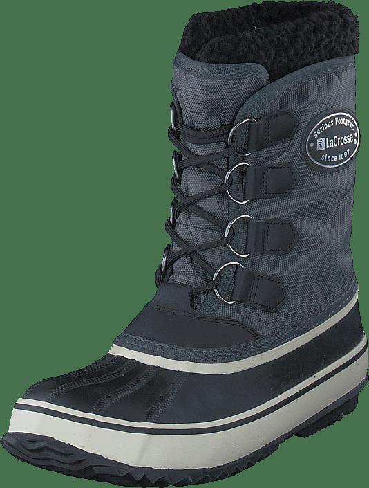 Grå Ridgetop Online Kjøp Grey Sko Lite Boots Lacrosse qpF11wZI