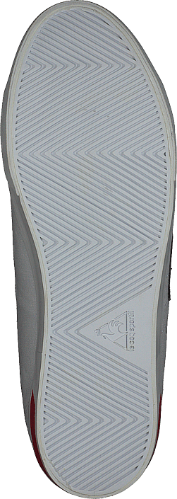 Ares Bbr Optical White