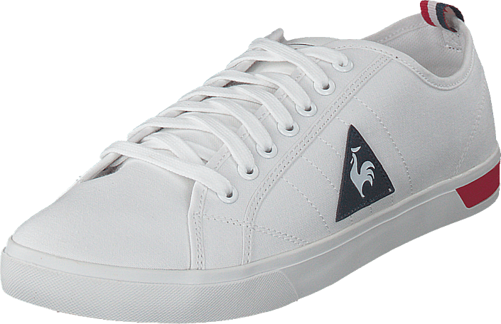 Le Coq Sportif - Ares Bbr Optical White