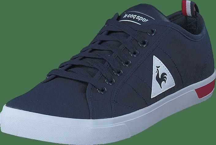 lage prijs laagste prijs scheiding schoenen Ares Bbr Dress Blue