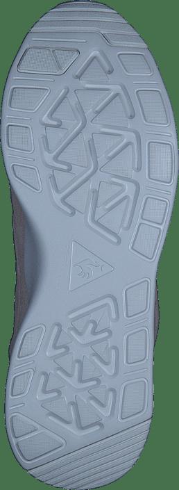 Online R Kjøp Sneakers Coq Le Sko W Moonlight Lcs Metallic Pure Sportif Brune qPRqp