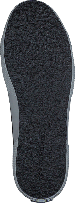 Kjøp Superga Fabricfanplw Animal Brown Sko Online