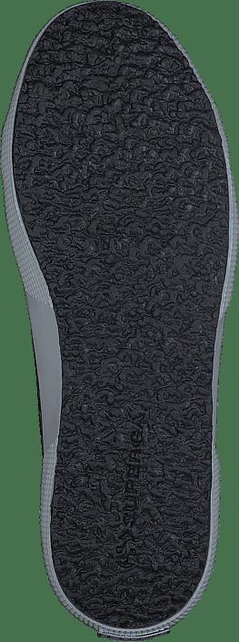 Superga - Fabricfanplw Animal Brown