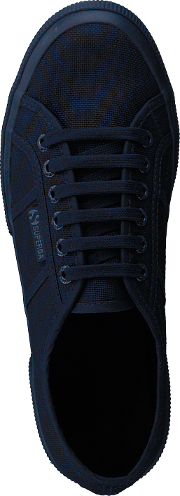 Superga - 2750-cotu Classic Total Navy
