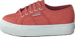 f96e20c06d2 Superga Shoes Online - Europe s greatest selection of shoes ...