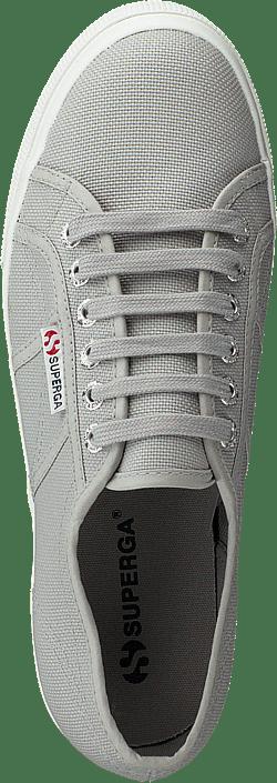 Superga - 2730-cotu Lt Grey