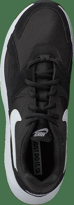 Og Online Sorte Black Sportsko Pantheos Kjøp Sneakers Sko Nike white 7wF6Uq