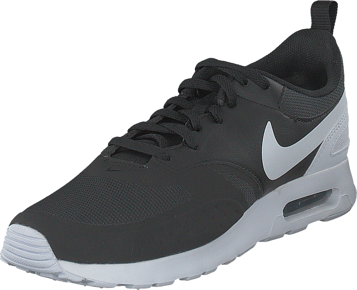 best website 998c9 9a673 Nike - Air Max Vision Black white-anthracite