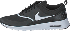 Air Max Thea Black/white