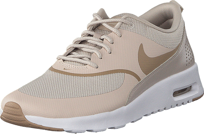 top fashion superior quality affordable price Air Max Thea Desert Sand/sand-white