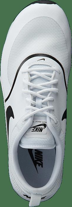 Nike - Air Max Thea White/black