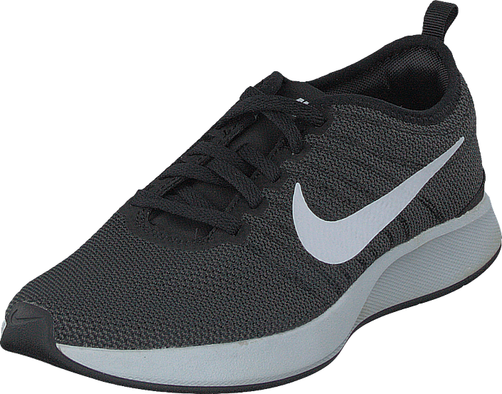 Racer Chaussures Grey Acheter Dualtone Dark Nike Noires Blackwhite EfwAqB
