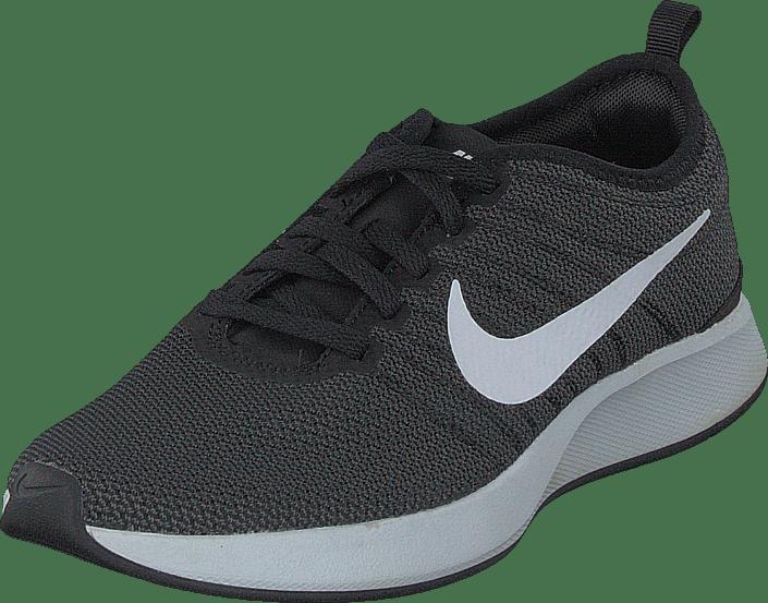 super popular 67365 0a8c6 Nike - Dualtone Racer Black white-dark Grey