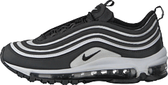Air Max 97 Black/black-white