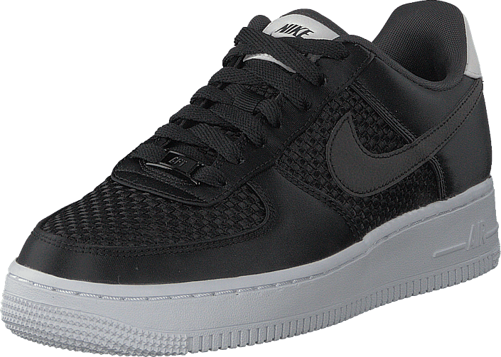 new product 05708 40242 Nike - Air Force 1 07 Se Blackblack-anthracite-white