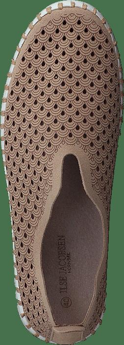 Ilse Jacobsen - Tulip3275-a Latte
