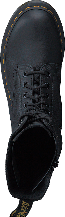 Dr Martens - 1b99 Virginia Black
