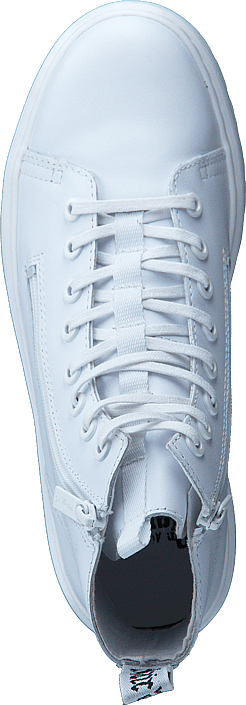 Best pris på Dr. Martens Talib Boots, skoletter & støvletter