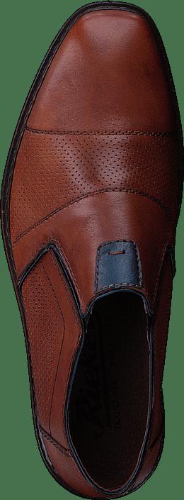B1765-24 Amaretto