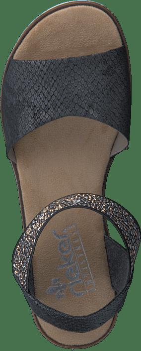 63678-45 Granit