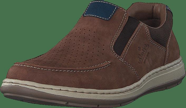 17367-24 Brown