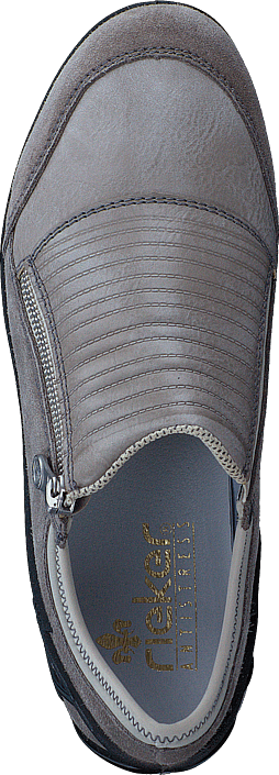 Rieker - 59557-42 Dunst