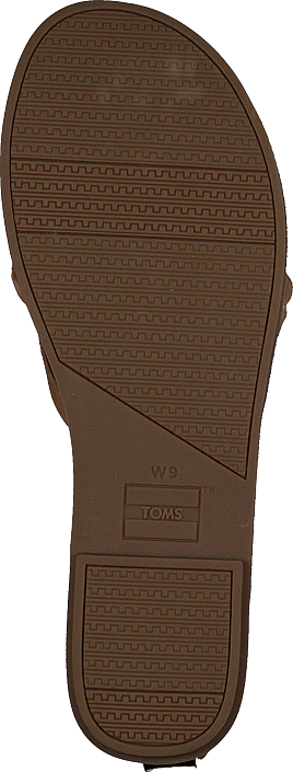 Toms Lexie Honey Leather 39514876