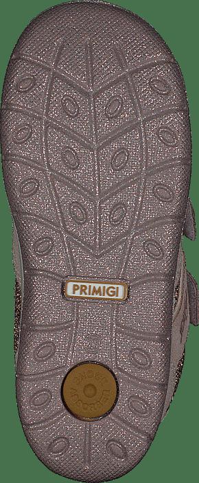Pki Pki Brun Primigi Kjøp Online FOOTWAY FOOTWAY FOOTWAY 13527 no Skinchampagne Sko UI1w5qw