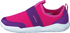 Swiftwater Easy-on Shoe K Candy Pink/amethyst