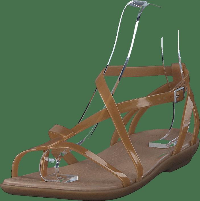 Gladiator sko | FINN.no