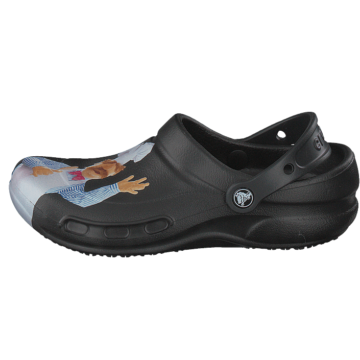 Chef Shoes Buy Online