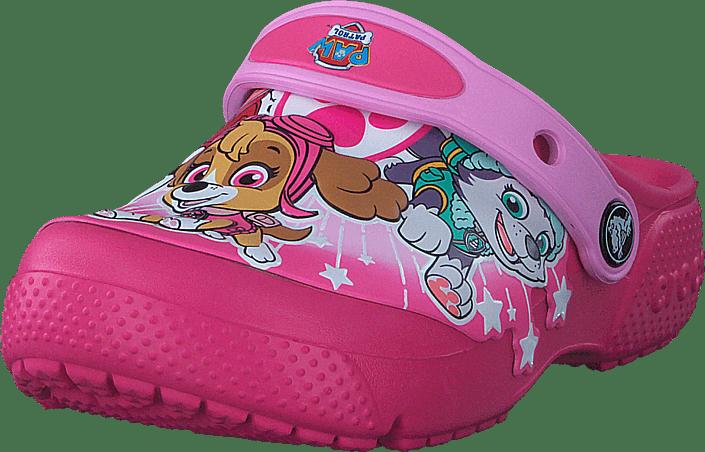 Buy Crocs Funlab Paw Patrol Clogs Ps G