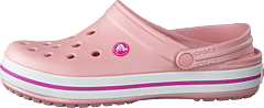 Crocband Pearl Pink/wild Orchid