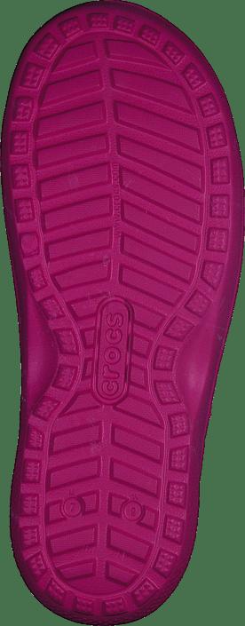 Kup Crocs Classic Slide Candy Pink Buty Online
