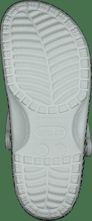 Kjøp Crocs Drew Classic Chev Chevron Sko Online