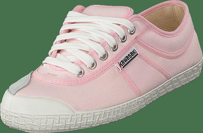 kawasaki sko rosa