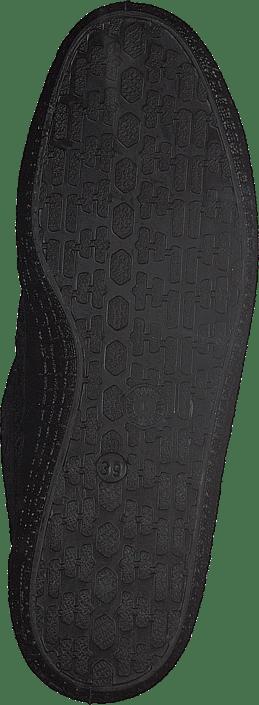 Kawasaki - Vanessa Shoe All Black