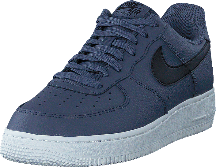 promo code 632f3 78580 Nike - Air Force 1 07 Light Carbonblack-summit ...