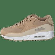 Acheter Nike Nike Air Max 90 Essential Desert Sandsand
