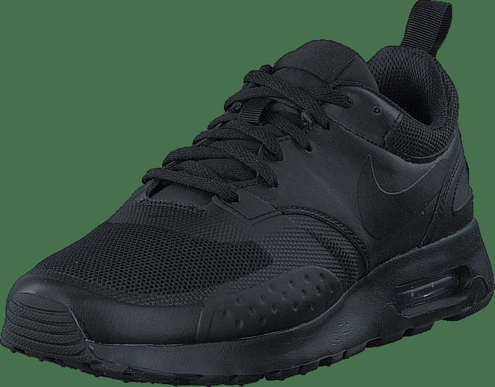 Nike - Air Max Vision Black/black