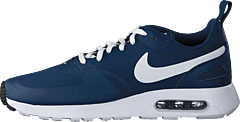 new style cc461 81d2b Nike - Air Max Vision Navy white-black