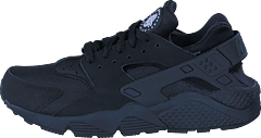the best attitude a66d3 b447f Nike - Nike Air Huarache Black black-white