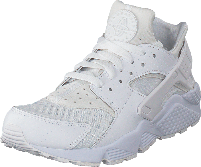 Nike Air Huarache Whitewhite pure Platinum