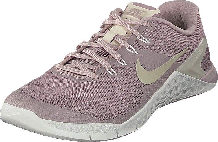 Buy Nike Women s Nike Metcon 4 Particle Rose opal-summitwhite purple ... 6f002910d