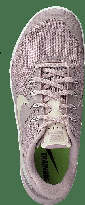 opal Sko Kjøp Rose summitwhite Particle Online Women's Lilla 4 Nike Sneakers Metcon xwpTaFYA
